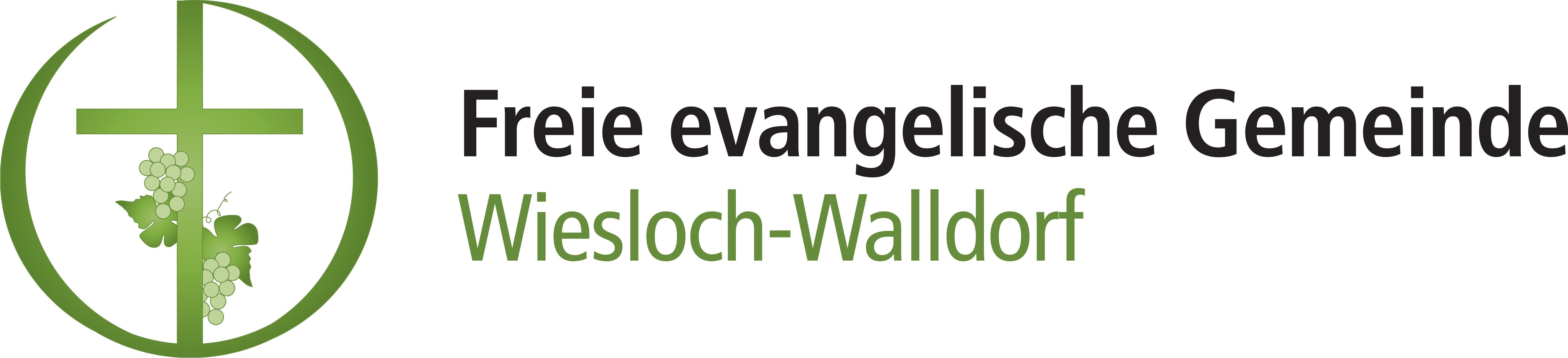 FeG Wiesloch-Walldorf