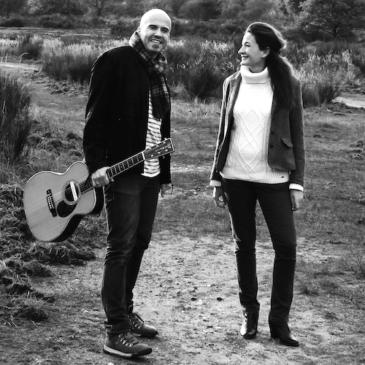 Konzert mit Lothar und Margarete Kosse am Freitag, den 07. Februar 2020 20:00 Uhr